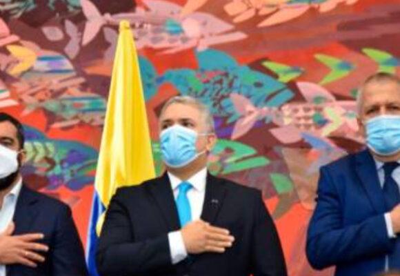 PelandoElCobre: #VacunaObligatoriaEs…