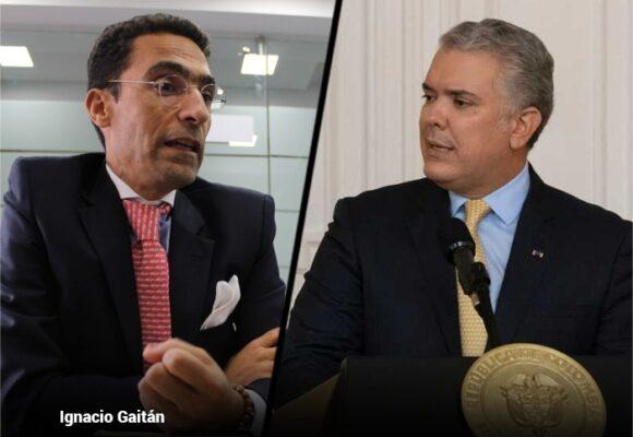 Por primera vez, un directivo no antioqueño en El Colombiano
