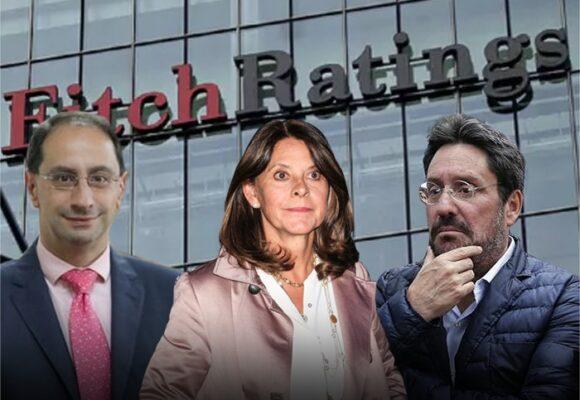 Delegación colombiana a Nueva York para mostrar otro cara de la situación económica