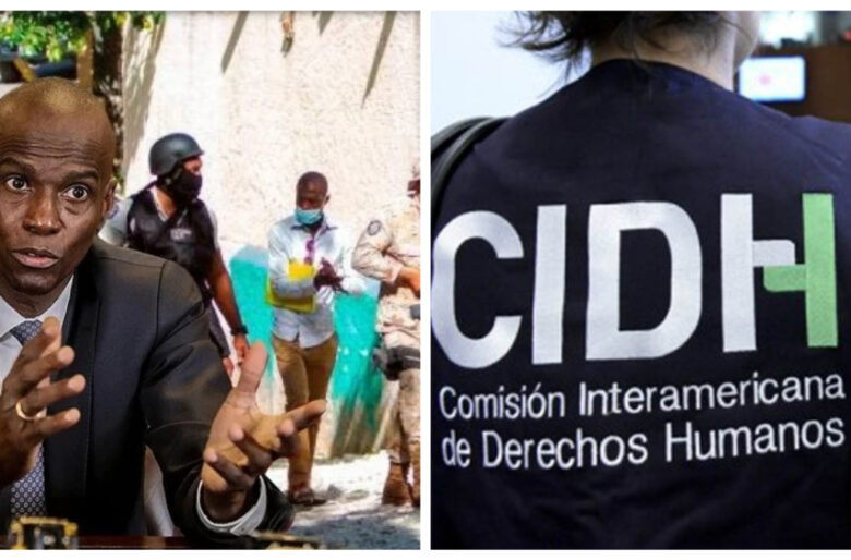Colombia: escándalo y desfachatez a gran escala