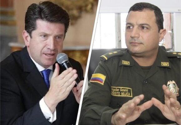 Colombia se involucra en la investigación del asesinato del presidente de Haití