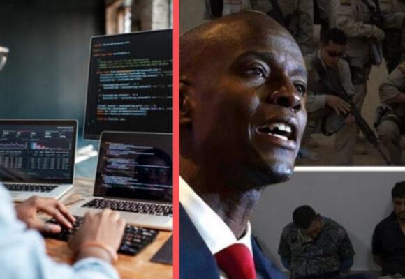 Déficit de ingenieros informáticos y superávit de mercenarios