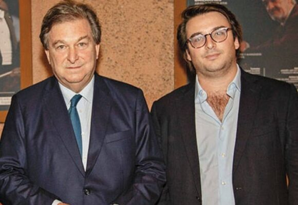 El banquero Jaime Gilinski le pone competencia a RappiPay y Nequi
