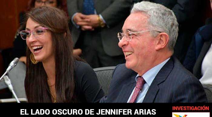 jennifer-Arias-ok