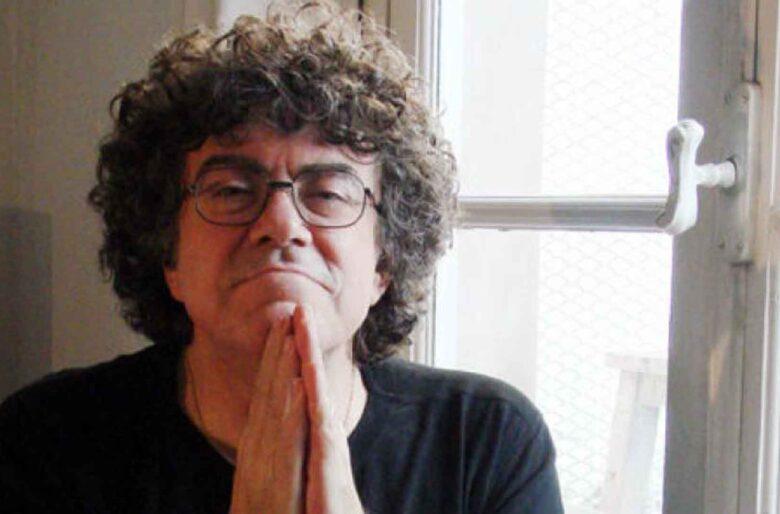 """Piero, la graciosa anécdota detrás de la canción """"Mi viejo"""""""