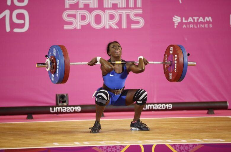 La sanción por dopaje que sacó a cinco colombianos de los Juegos Olímpicos
