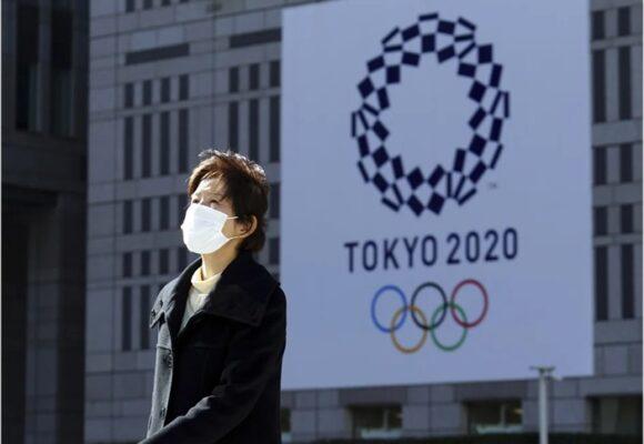 Japón declara estado de emergencia en Tokio a días de los Juegos Olímpicos