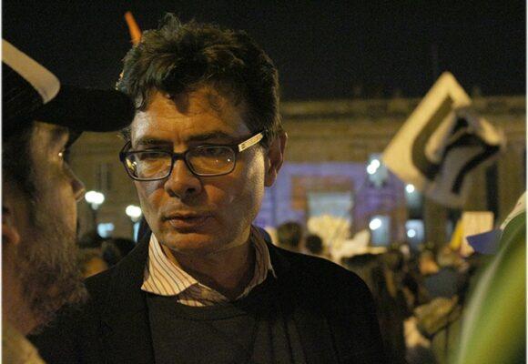 Alejandro Gaviria, el presidente de los niños bien de Los Andes y el Parkway