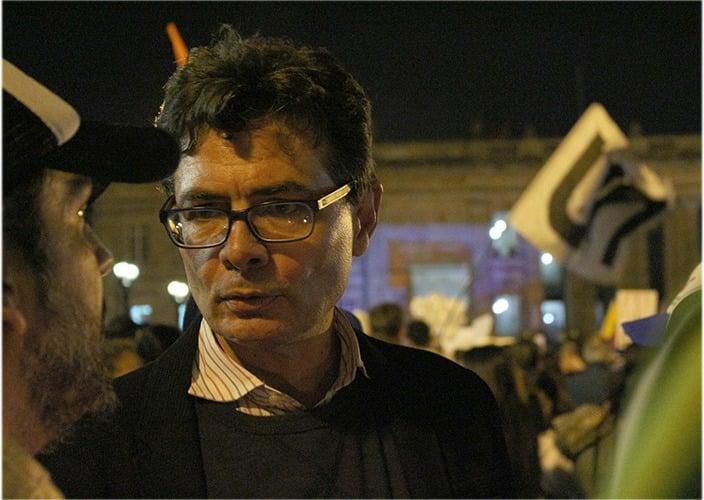 Alejandro Gaviria, el presidente de los niños bien de Los Andes y el  Parkway - Las2orillas