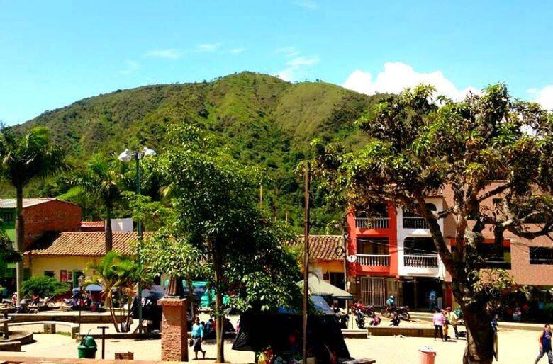 Minería en Buriticá: ¿progreso o retroceso?