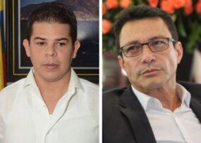 El diputado verde de Magdalena que se volteó para hundir los proyectos de Carlos Caicedo