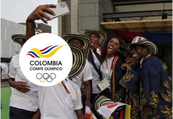El turco que hackeó las redes sociales del Comité Olímpico Colombiano
