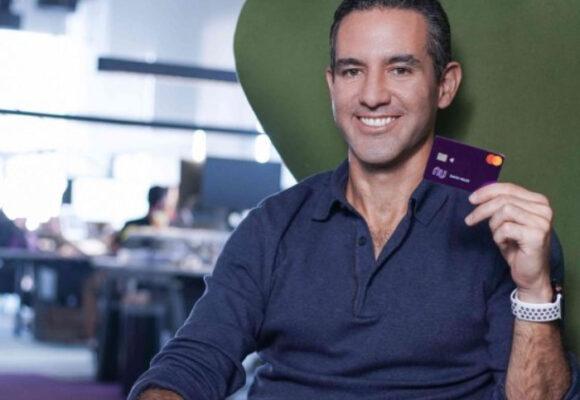 David Vélez, el segundo hombre más rico del país, donará gran parte de su fortuna