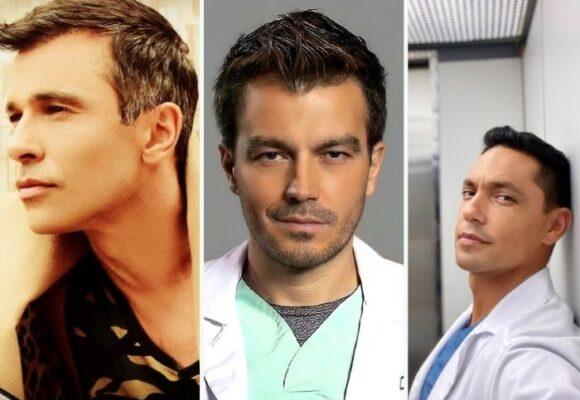 Los nuevos actores que llegan a Enfermeras para rescatar el rating de RCN