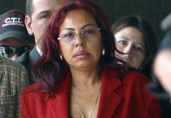 Enilce López no logró salvarse de su condena de 37 años