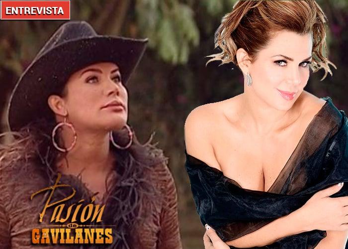 Lady Noriega, la única diva colombiana que nunca pasará de moda