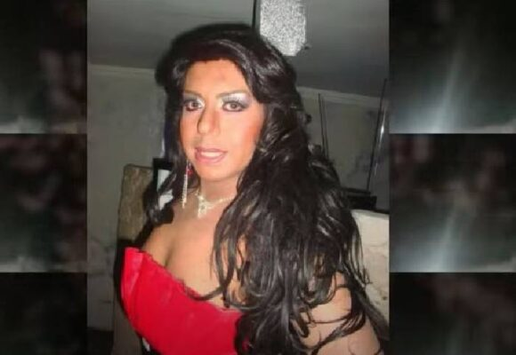 VIDEO: Mujer venezolana y transgénero: asesinato impune