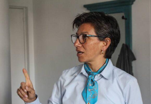 Carta a una colombiana que prometía, pero que resultó una decepción