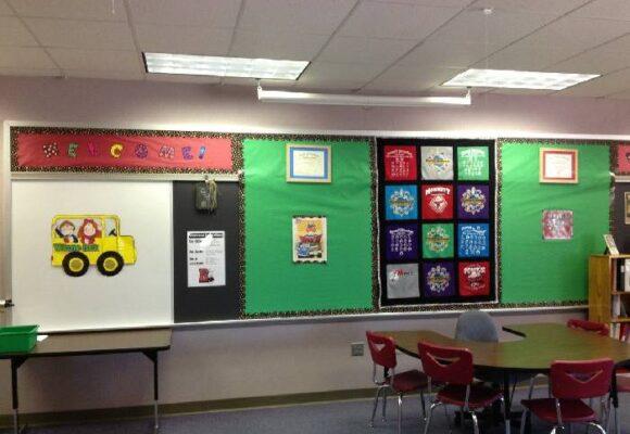 Volver a las aulas: ¿es o no bueno para los niños?