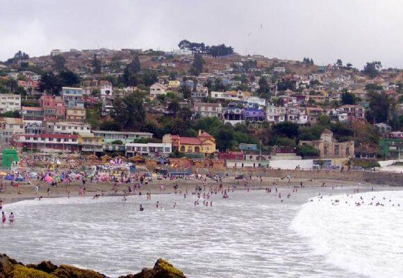Desidia en Cartagena: una alcaldía que nos apena