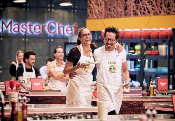 ¿Qué se cocina exactamente en MasterChef Celebrity Colombia?