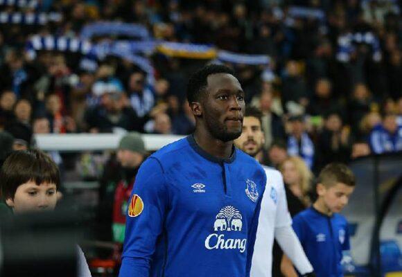 La ofensiva del Chelsea con la llegada de Lukaku