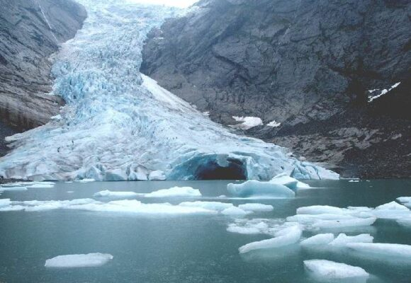 La lucha contra el daño climático no da espera