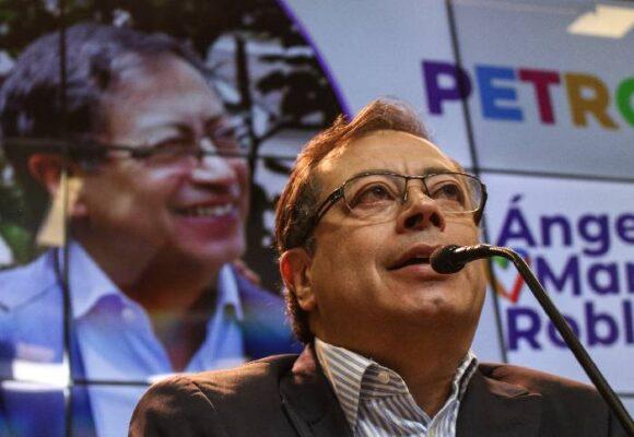 Petro y las encuestas triunfalistas