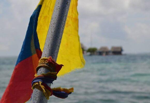Tres aportes colombianos a Latinoamérica