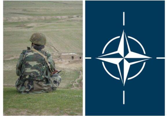 Afganistán: una derrota táctica para Estados Unidos, pero una victoria estratégica para la OTAN