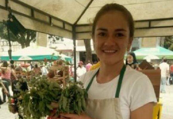 El Mercado Campesino de Calarcá: una apuesta por lo local