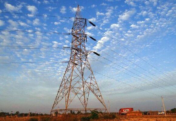 Crónica de aumentos explosivos de energía por Air-e