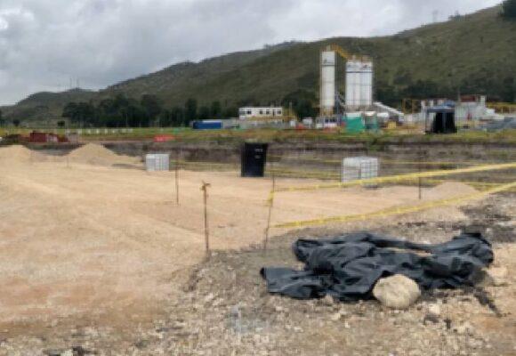 Río Magdalena dejará de recibir contaminación del afluente más contaminado de Colombia