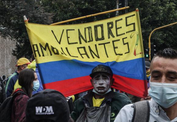 ¿Por qué Colombia no es el país más feliz del mundo?