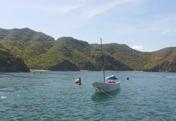 Cinco razones por las que Santa Marta es mejor que la arribista Cartagena