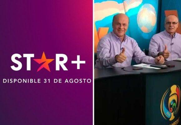 Después de pagar $32.000 por Star ¿quién se le mide a pagar por ver la liga colombiana?