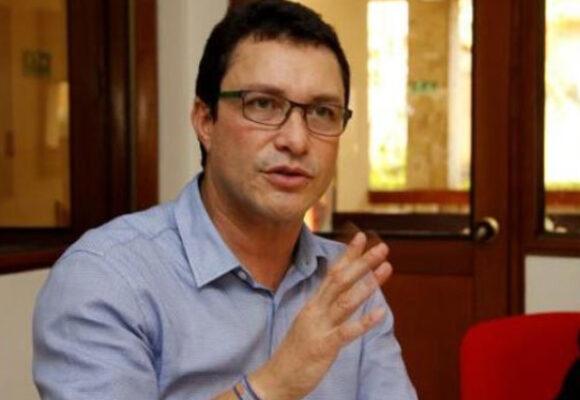 Lo que ocultan los medios de la historia de Carlos Caicedo