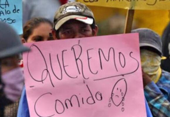 América Latina está en la inmunda