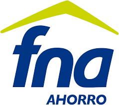 Lo que se veía venir llegó: la privatización del Fondo Nacional del Ahorro (FNA)