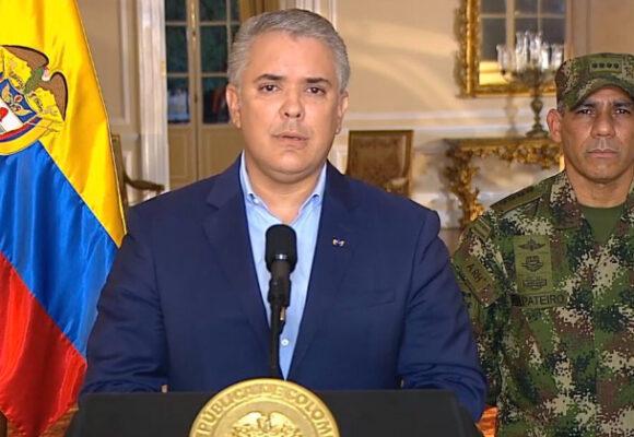 Gobierno civil y régimen militar