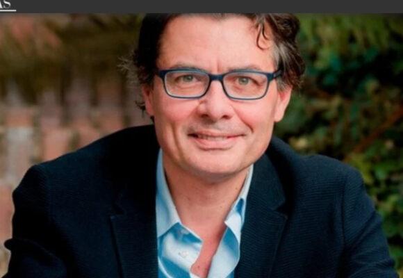 Alejandro Gaviria: respeto, compasión, serenidad, experiencia