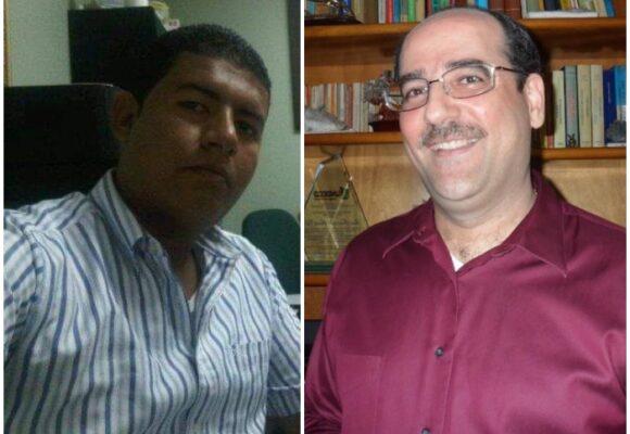 Arrinconado, el juez de Puerto Colombia que ayudó a Centros Poblados se retracta
