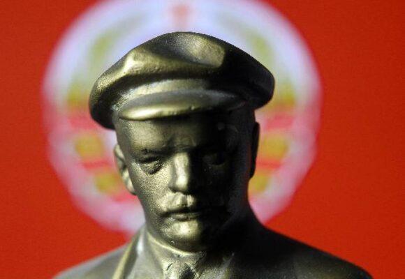 ¿Qué pitos toca el Partido Comunista para la Colombia de 2022?