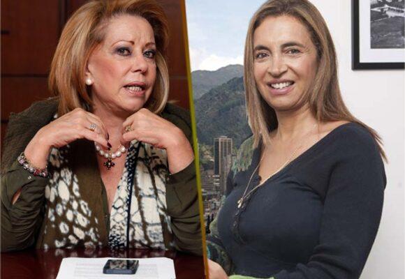 Cinco mujeres mandan en la junta directiva del Fondo Nacional de Garantías