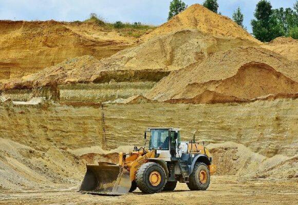 Minería decorosa, ¿sería posible?