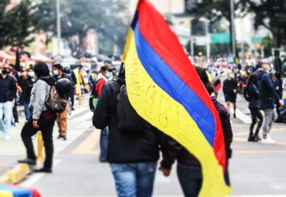 Balance de las marchas del 26 de agosto