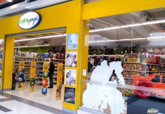 Superindustria en Colombia multa a Pepe Ganga con $227 millones