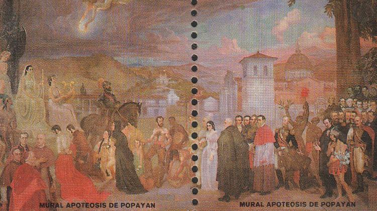 ¿Quiénes pueden migrar a Portugal? (III)