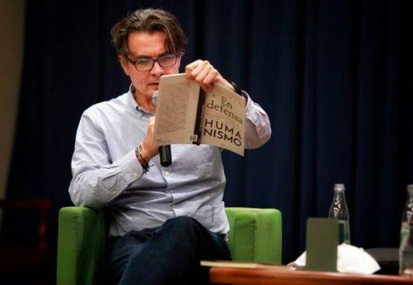 Alejandro Gaviria, un candidato demasiado inteligente para un país uribista