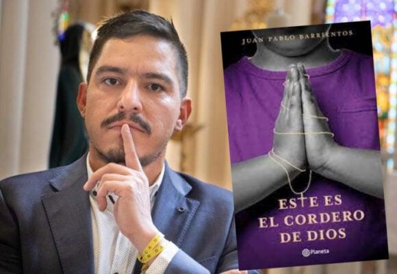 Iglesia católica colombiana intenta callar a reconocido periodista